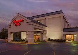 Comfort Inn W Sunset Blvd Hampton Inn In Kirkwood Mo Hotel With Free Breakfast