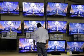 tv black friday sales black friday tv sales dayfire blog