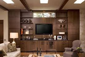 Lcd Tv Cabinet Designs Furniture Designs Al Habib Panel Doors - Design wall units for living room