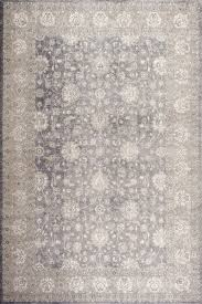 Safavieh Vintage Rug Collection Safavieh Rugs Rug Collection Sof330b