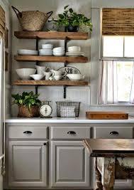 rustic kitchen decor ideas 60 inspiring rustic kitchen decorating ideas coachdecor com