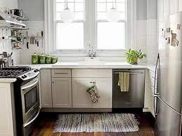 best kitchen remodel ideas kitchen 62 great tips for kitchen renovation cheap kitchen