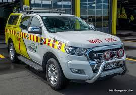 subaru fire christchurch international airport rescue fire service