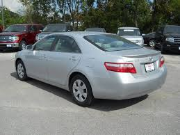 used 2007 toyota camry west plains mo toyota of west plains