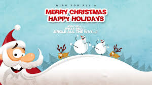 merry wallpapers happy holidays smartplay