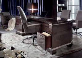 Presidential Desks Giorgio Absolute Presidential Desk 4080