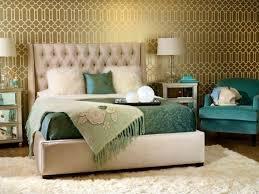 tapisserie moderne pour chambre idée papier peint chambre élégant couleur papier peint chambre 12