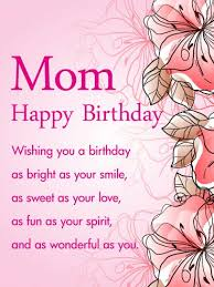 best 25 happy birthday mom ideas on pinterest happy birthday to