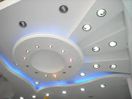 plaster of paris ceiling designs for hall led light u2014 l shaped and