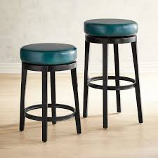 bar stools breathtaking saddle bar stools 24 saddle stool