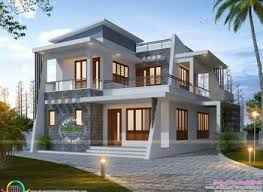 asian style house plans apartments courtyard style house plans tuscan style house plans