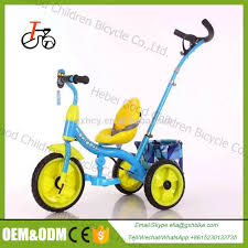 lexus trike youtube children trike with trailer children trike with trailer suppliers