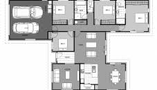 free floorplan software homebyme 3dview shot house plans floor
