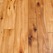 Hardwood Flooring Grades Hickory Hardwood Flooring Vs Oak U2014 All Home Design Solutions