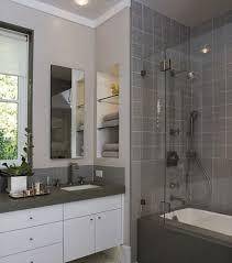 modern small bathrooms ideas small bathroom contemporary design ideas affairs design 2016