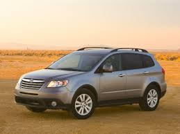 subaru tribeca black subaru tribeca in ohio for sale used cars on buysellsearch