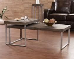 Thin Coffee Table Narrow Coffee Table Ideas The Home Redesign Narrow Coffee
