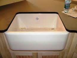 Best Farmhouse Kitchen Sinks Designs  Luxury Homes - Ebay kitchen sinks