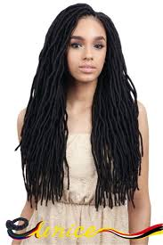 Black Hair Styles Extensions by 17 Best Fauxlocs Crochet Braids Hair Extension Images On Pinterest