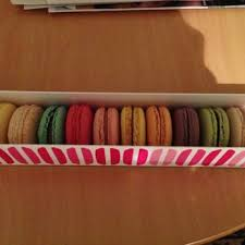 lette macarons closed 173 photos u0026 198 reviews macarons