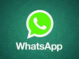 whatsapp free for android messenger 2 17 296 apk for android free