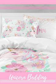 Purple Toddler Bedding Set Bedding Purple Toddler Bedding Sets For Girlstoddler Cheap