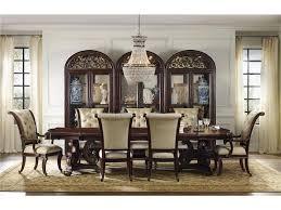 wicker dining room set marceladick com