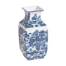 Large White Vases Shop Vases Decorative Vases Modern Home Decor Vases