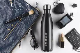 starbucks swell starbucks korea swell bottle matt end 7 3 2017 10 15 pm