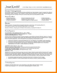 resume exles for students undergraduate student cv template word academic resume college