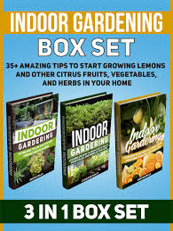 cheap tips gardening find tips gardening deals on line at alibaba com