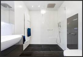 badezimmer erneuern kosten bad erneuern kosten bad erneuern kosten haus dekoration bad