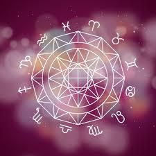 zodiac signs archives u2014 tarot prophet