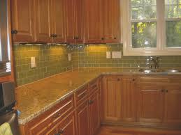backsplash best subway tile backsplash ideas for the kitchen
