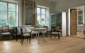 gustavian style warm or cool tones