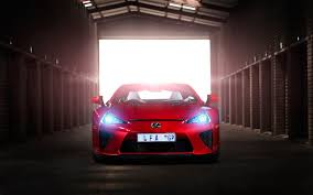 lexus lfa wallpaper 1080p lexus hq wallpapers and pictures page 18