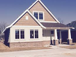 chelsea bungalow 2 bed 1260 u2014 taylor homes group