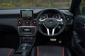 mercedes a45 amg 2014 mercedes a45 amg 2014 road test pictures mercedes a45 amg 2014