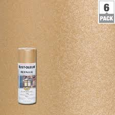 metallics spray paint paint the home depot