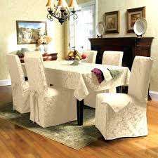 high back chair covers high back chair covers pioneerproduceofnorthpole