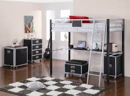 Checkered Area Rug Black And White by Space Saving Wall Bed Cabinet And Lift Beds Expand Furniture Idolza