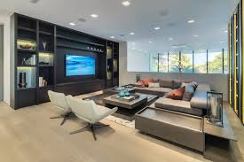dream home design usa interiors palm avenue miami modern 73 palm av miami beach florida 33139