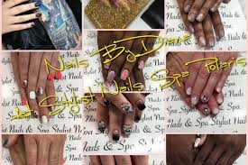 nails by diana columbus oh pricing reviews book appointments