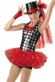 Jazz Dancer Halloween Costume 135 Costumes Images Costume Ideas Jazz