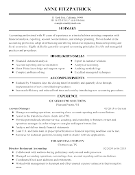 terrific 100 resume templates accounting clerk sample cover letter