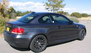 2008 bmw 1 series mikeolivera 2008 bmw 1 series specs photos modification info at