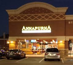 Spice Rack Plano Tx Annapurna Closed 32 Reviews Indian 9720 Coit Rd Plano Tx