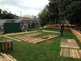 100 backyard putting green kits triyae com u003d fake grass