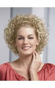 headband wigs synthetic curly braided headband wig curly 3 4 wigs sale d4 wwn086