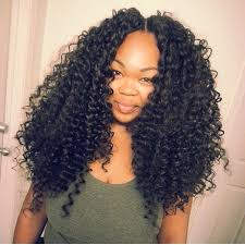 crochet braiding hair for sale i m a hug fan of big hair i love this crochet braid style by